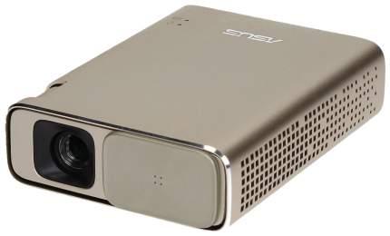 Видеопроектор ASUS ZenBeam Go E1Z