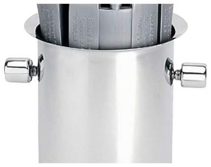 Ведро для охлаждения вина Peugeot Vin Seau Equilibreur 220068
