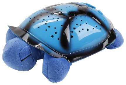 Интерактивная игрушка Мульти-Пульти Черепаха-ночник
