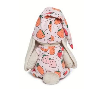 Мягкая игрушка BUDI BASA Sidl-235 Зайка Ми в Пижаме