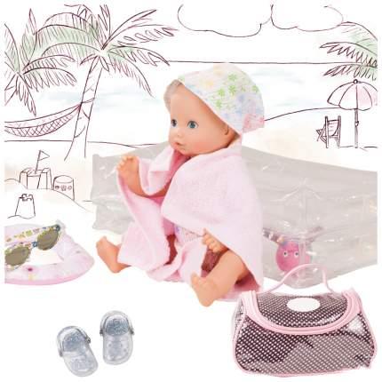 Набор одежды для кукол Gotz Купальник 3402833