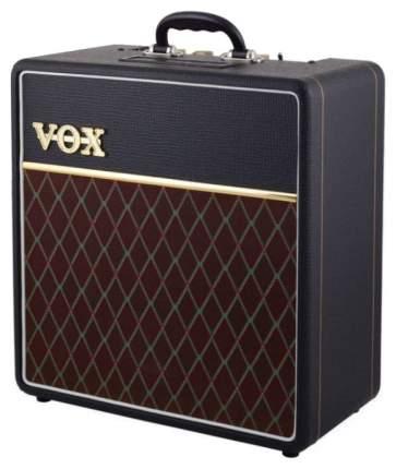 Комбо усилитель Vox AC4C1-12