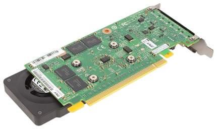 Видеокарта PNY Quadro K420 (VCQK420-2GBBLK-1)