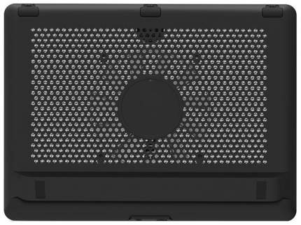 Подставка для ноутбука Cooler Master MNW-SWTS-14FN-R1