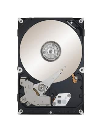 Внутренний жесткий диск Seagate Video ST3000VM002 3TB (ST3000VM002)