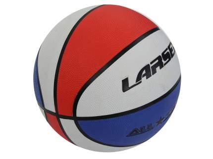 Баскетбольный мяч Larsen All Stars