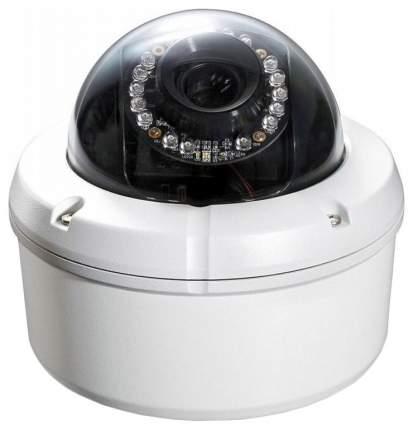 IP-камера D-Link DCS-6510 Белый