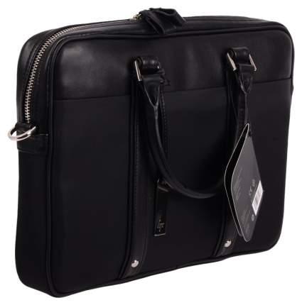 "Сумка для ноутбука 14"" HP Spectre Top Load Black/Silver Spectre Top Load Black/Silver"