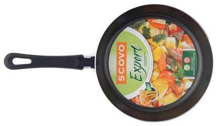 Сковорода Scovo Expert СЭ-022 22 см