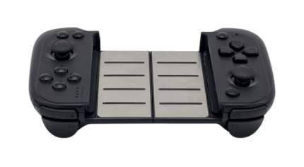 Геймпад Ritmix GP-060BTH Black