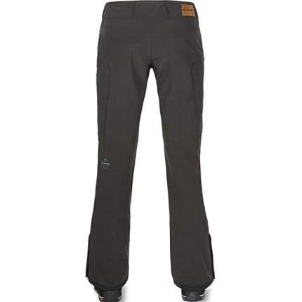 Спортивные брюки Dakine Inverness, black, S INT