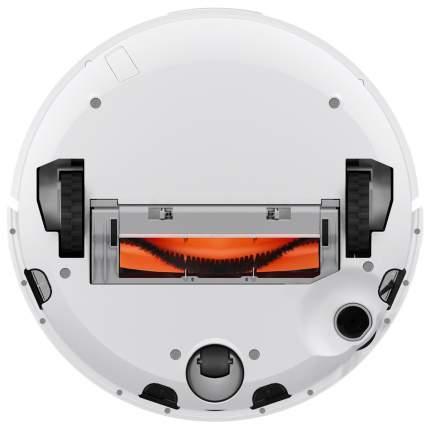 Насадка для пылесоса Xiaomi SDZS02RR
