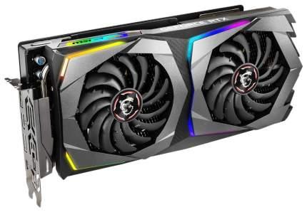 Видеокарта MSI Gaming GeForce RTX 2070 (RTX 2070 GAMING 8G)