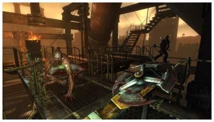 Игра для PC Fallout 3: дополнения The Pitt и Operation Anchorage