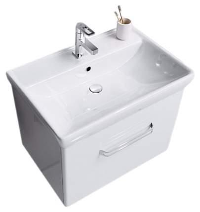 Тумба для ванной Aqwella Neo,01,07/1 без раковины