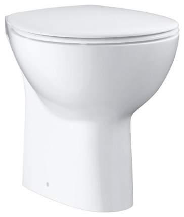 Сиденье для унитаза Grohe 39493000Gr