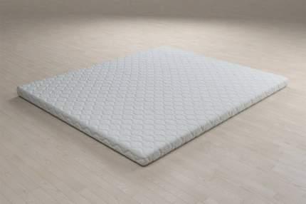 Матрас полутораспальный Столлайн Топпер-Прима 1200x1900