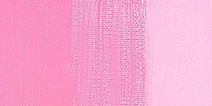 Акриловая краска Royal Talens Amsterdam №385 розовый квинакридон светлый 20 мл