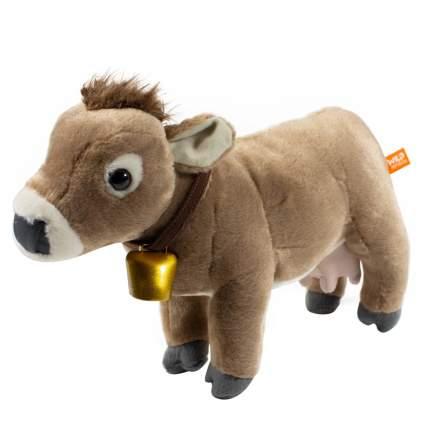 Мягкая игрушка Wild republic Корова 33 см 18497
