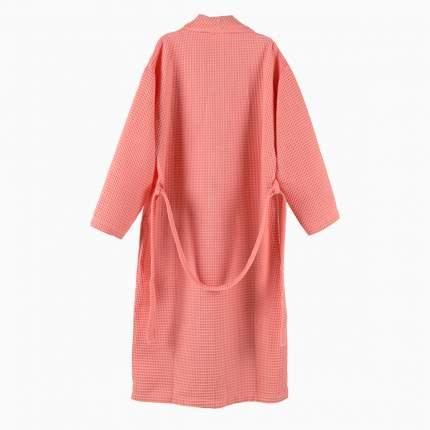 Банный халат Arya Barbra Цвет: Коралловый (S)