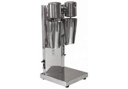 Миксер Gastrorag HBL-018 Silver