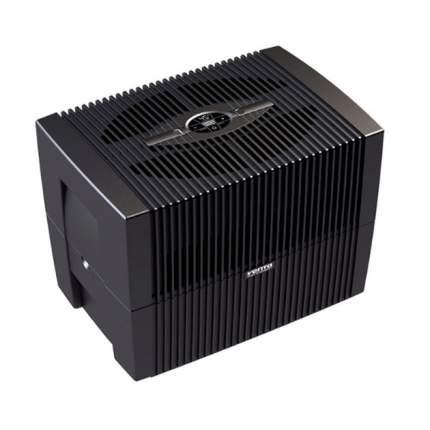 Мойка воздуха Venta LW45 Comfort plus Black