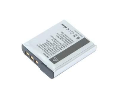 "Аккумулятор Pitatel ""SEB-PV1028"", для Sony Cyber-shot DSC-H/HX/N/T/W/WX/HDR-GW Series"