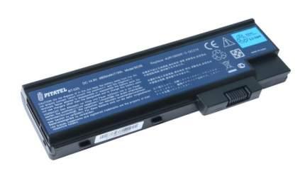 """Аккумулятор Pitatel """"BT-025"""" для ноутбуков Acer Aspire 3660/5600/7000/7100/9400"""