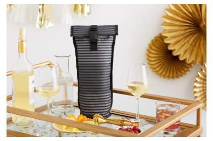 Сумка-холодильник Packit для вина 0022