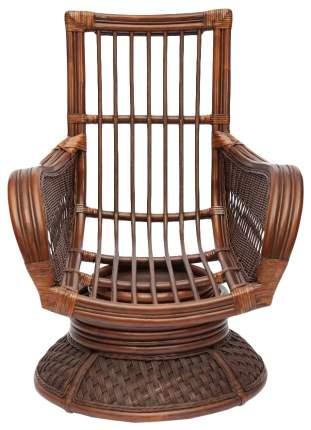 Кресло-качалка TetChair Andrea Relax Medium TET_9093, бежевый