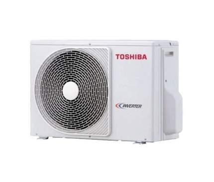 Сплит-система Toshiba RAS-16U2KV-EE/RAS-16U2AV-EE