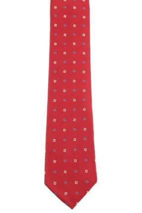 Галстук мужской PATRIKMAN 50214-34 красный