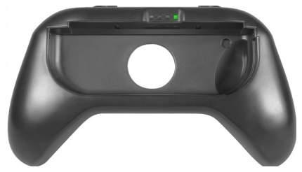 Набор креплений Speedlink для контроллера Joy-Con NS
