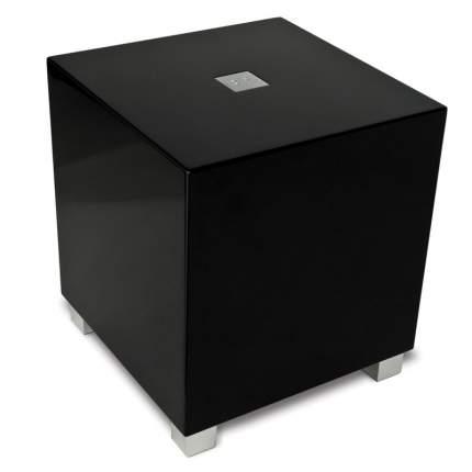 Сабвуфер REL T5i Piano Black