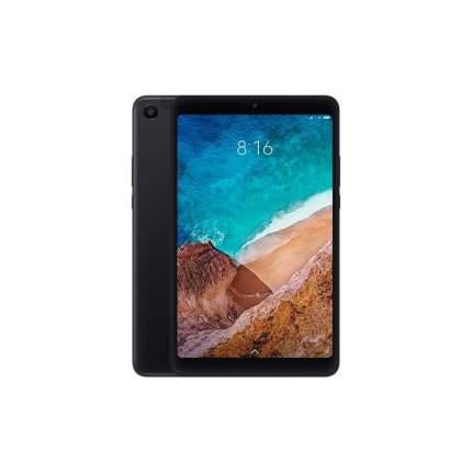 Планшет Xiaomi Mi Pad 4 64GB Black