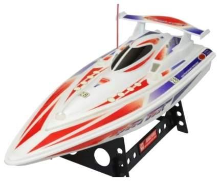 Катер Speed Boat на р/у Double Horse 7001