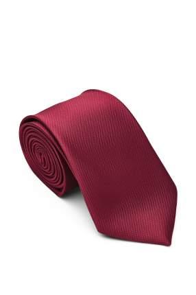 Галстук мужской Signature 204360 красный