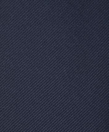 Галстук мужской HENDERSON TS-0405 синий