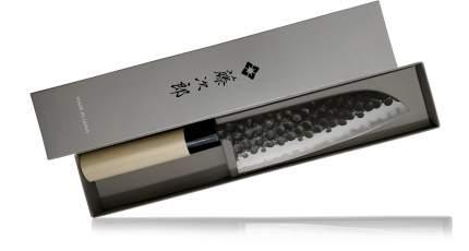 Нож кухонный Tojiro F-1112 17 см