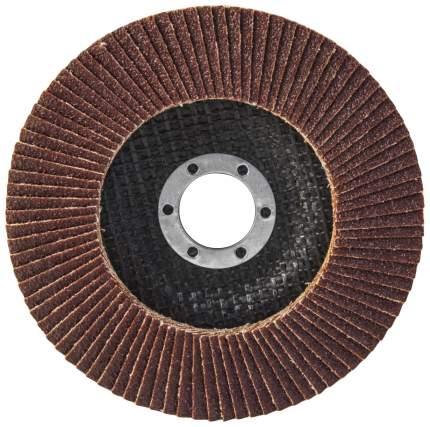 Круг лепестковый шлифовальный для шлифовальных машин Makita D-28547