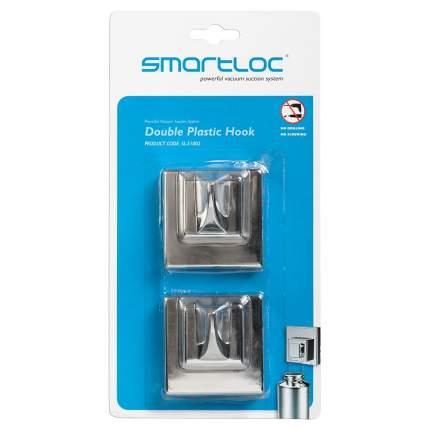 Держатель для полотенец SMARTLOC SL-51005
