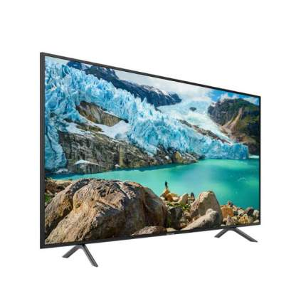 LED телевизор 4K Ultra HD Samsung UE55RU7170U