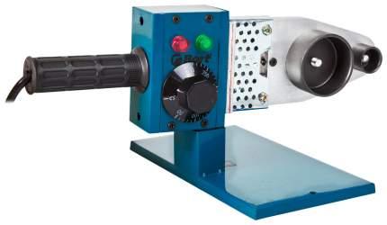 Аппарат сварочный для полипропиленовых труб Bort BRS-1000