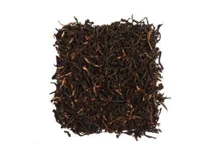 Чай черный Чайный лист индийский ассам мохокути 100 г