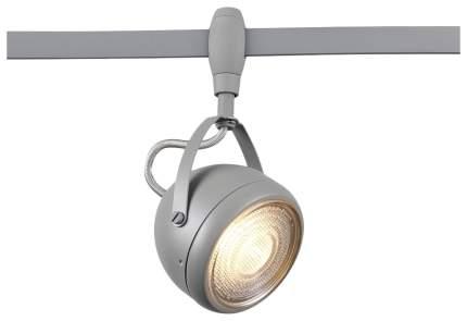 Трек-система Odeon Light 3803/1 GU10