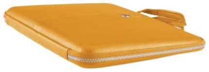 "Чехол для ноутбука 11.6"" Cozistyle Smart Sleeve Gold"
