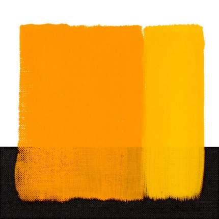 Масляная краска Maimeri 083 кадмий желтый средний 20 мл