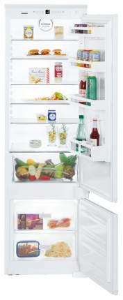 Встраиваемый холодильник LIEBHERR ICS 3224 White
