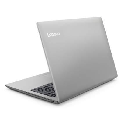 Ноутбук Lenovo IdeaPad 330-15IKB/81DE029HRU