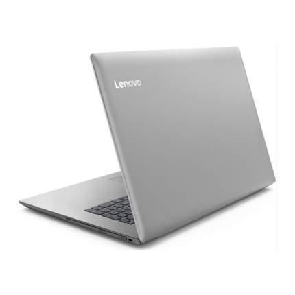 Ноутбук Lenovo IdeaPad 330-15ARR/81D200J4RU